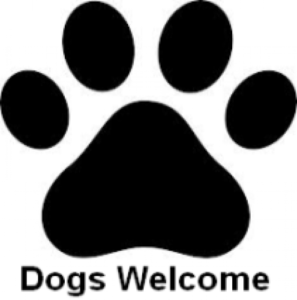 dogs-welcome31-700x700